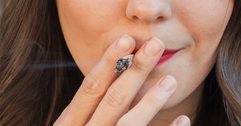 「大麻のハイを得られない…!?」正しい大麻吸引でハイになる方法