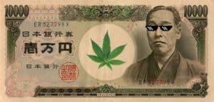 完全合法!【大麻に投資】注目すべき大麻株/銘柄とは・・・!?